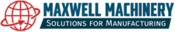 Maxwell Machinery